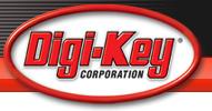 digikey_logo