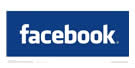 Facebook数据25GB