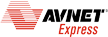 Avnet Express IC产品数据