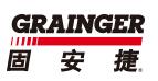 grainger_cn