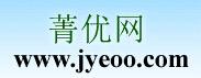 jyeoo_com
