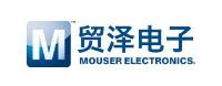 Mouser.com数据