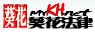 mykh_net