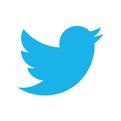 Twitter数据50GB