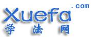 xuefa_com