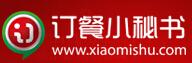 logo_xiaomishu