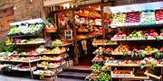 全国水果店数据
