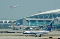 全球机场数据
