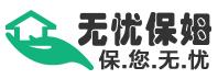 51baomu_cn