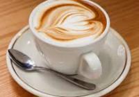 全国咖啡厅数据