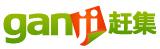 ganji_com