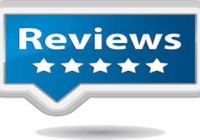 全国商户评论数据