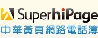 iyp_logo