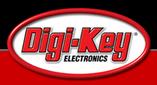 logo_digikey_com