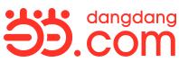 dangdang_logo