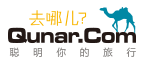 qunar_logo