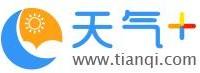 tianqi_com_logo