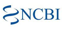 NCBI PMC数据