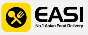 EASI外卖数据