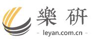 leyan_com